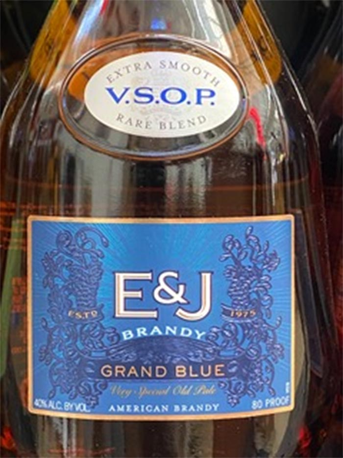 Brandy And Cognacs Dt S Discount Liquor